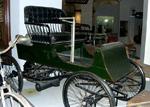 1901-Pierce-Motorette