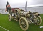1907-Thomas-Flyer-Model