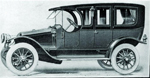 1913_Franklin__closedbody_sedanjpg