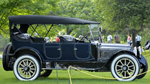 1915-Packard-Twin-Six-Touring_DV-09_GC_01
