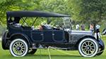 1915-Packard-Twin-Six-Touring_DV-09_GC_01