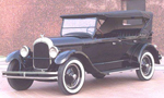 1924_Chrysler