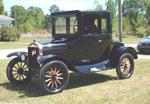1925_Model_T-apr21dBut