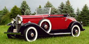 1929_Pontiac
