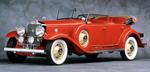 1930_Cadillac_Series452AV161