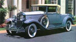 1930_LaSalle