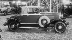 1930_Viking