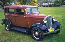 1933_flyer