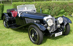 1935_Jaguar-SS
