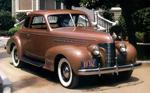 1939%20Oldsmobile