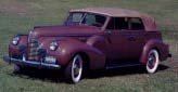 1940_Buick_Phaeton