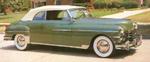 1949-chrysler-new-yorker-convertible-2_jpg