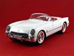 1953_polo_white_Corvette
