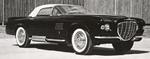 1955_Falcon