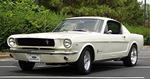 1964-Ford-Mustang