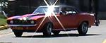 1969_Chevrolet_Camaro_Z28