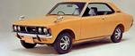 1970_Mitsubishi_Colt_by_Doge