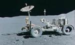1972_Lunar_Rover