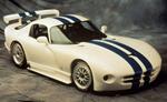 1998-Dodge-Viper_GTS-R