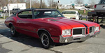 71olds
