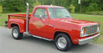 78_Lil_Red_Truck