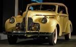 Buick_Phaeton_1940