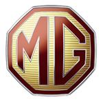 MGB_logo
