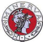 Minerva%20logo