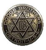 dodge_bros_emblem1
