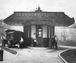 first_gas_station,_pittsburgh_pa_1913