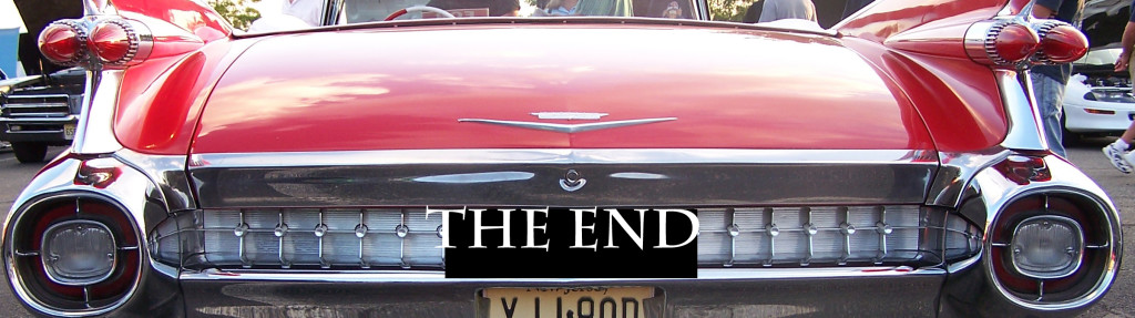 1959_caddy-rear