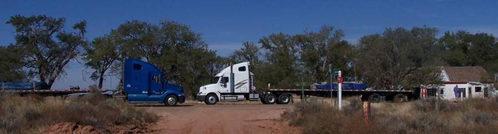 New_Mexico-Texas