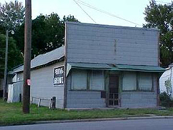 Old_Eden's_Grocery_Store