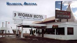 WA66WIGWAM