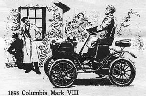 1898-Columbia