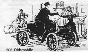 1902-Oldsmobile