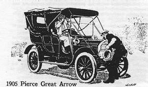 1905-Pierce