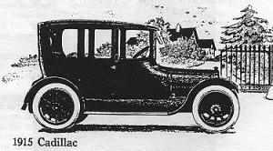 1915-Cadillac