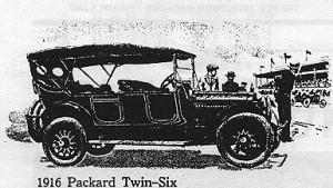 1916-Packard