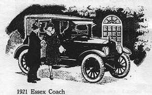 1921-Essex