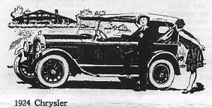 1924-Chrysler