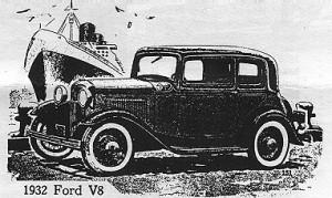 1932-Ford-V8