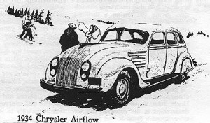 1934-Chrysler