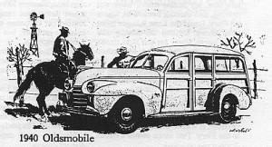 1940-Oldsmobile