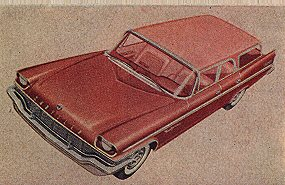 1957-CHRYSLER