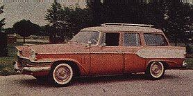 1957-RAMBLER