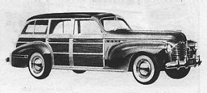 Buick-1941
