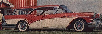Buick-1957