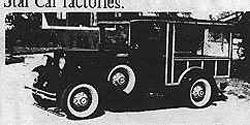 Chevrolet1933