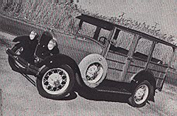 Ford-1929